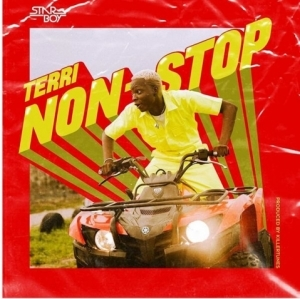 Terri - Non-Stop (prod. Killertunes)